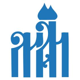 Межрегиональной общественной организации «Московская Ассоциация Предпринимателей»