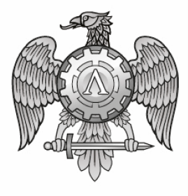 Ассоциация Лига Содействия Оборонным Предприятиям