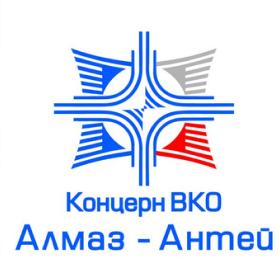 Акционерное общество «Концерн ВКО «Алмаз — Антей»