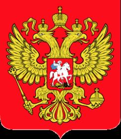 Государственной Думы ФС РФ
