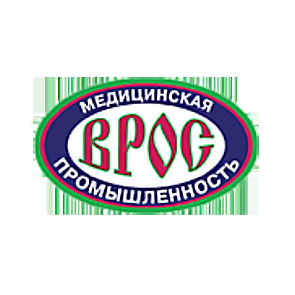 Ассоциация «Росмедпром»