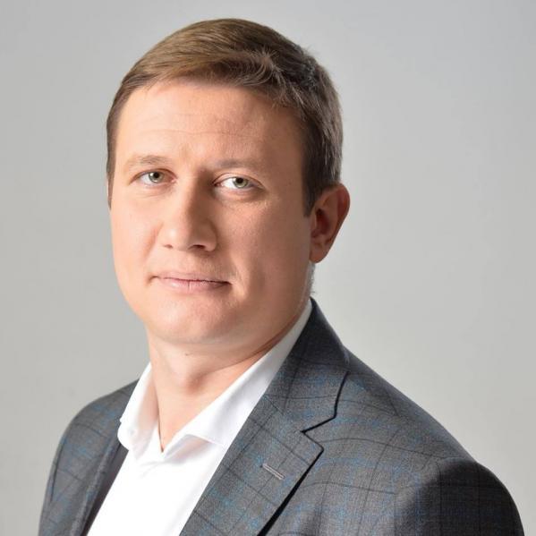 Лишенков Владимир Николаевич
