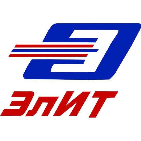 ЭЛИТ, ООО