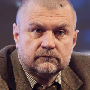 Кабанов Кирилл Викторович