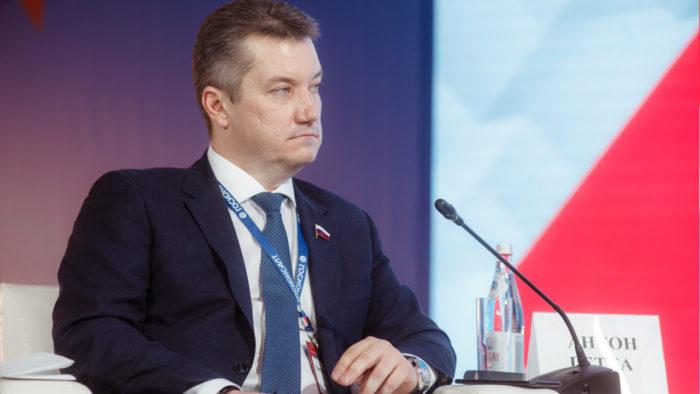 Итоги второго дня XVI Всероссийского Форума-выставки «ГОСЗАКАЗ»