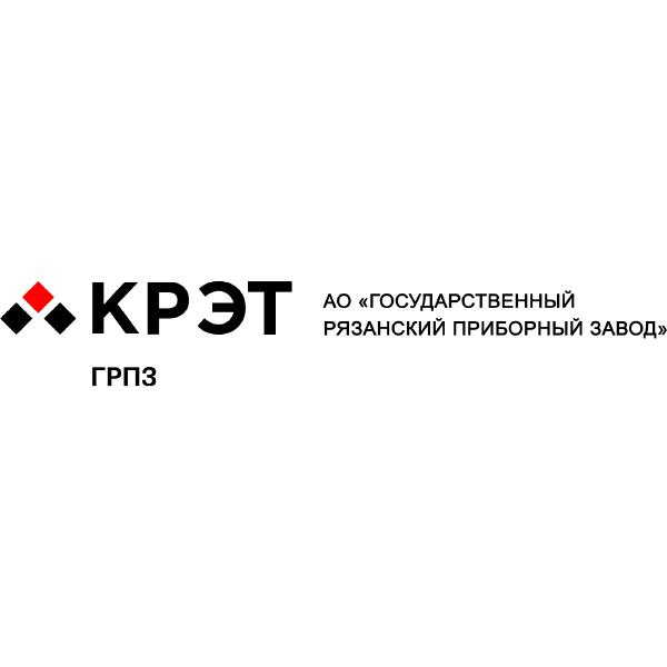 Государственный  Рязанский приборный завод, АО