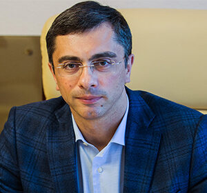 Гутенев Владимир Владимирович