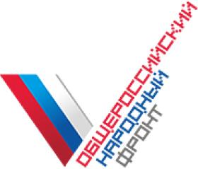 Центр правовой поддержки журналистов ОНФ