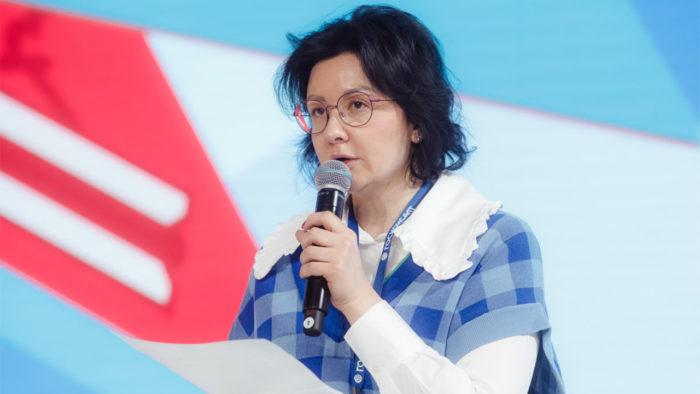 Презентация новаций ЕИС 25 марта 2021 год