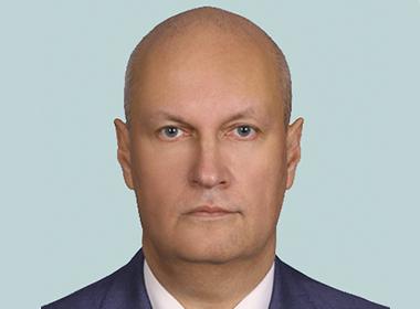 Каульбарс Алексей Александрович