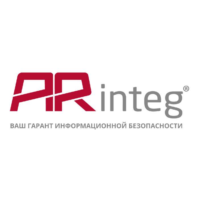 АРинтег ( ARinteg), ООО