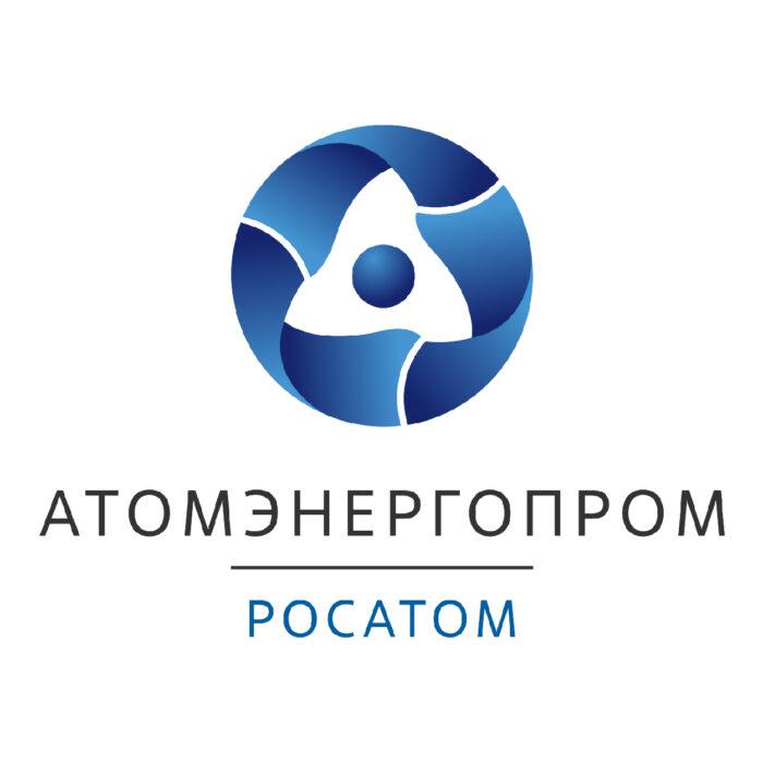 Атомный энергопромышленный комплекс, АОАтомэнергопром, АО
