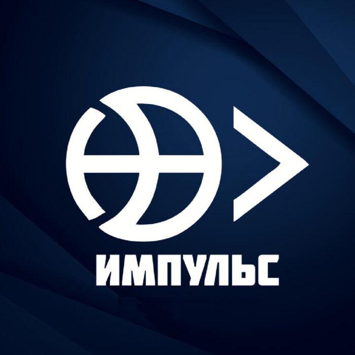 Великолукский Аккумуляторный Завод «Импульс», ООО
