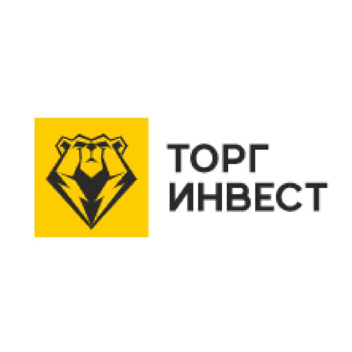 ТоргИнвест, ООО