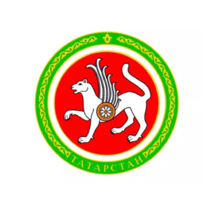 Государственный комитет Республики Татарстан позакупкам