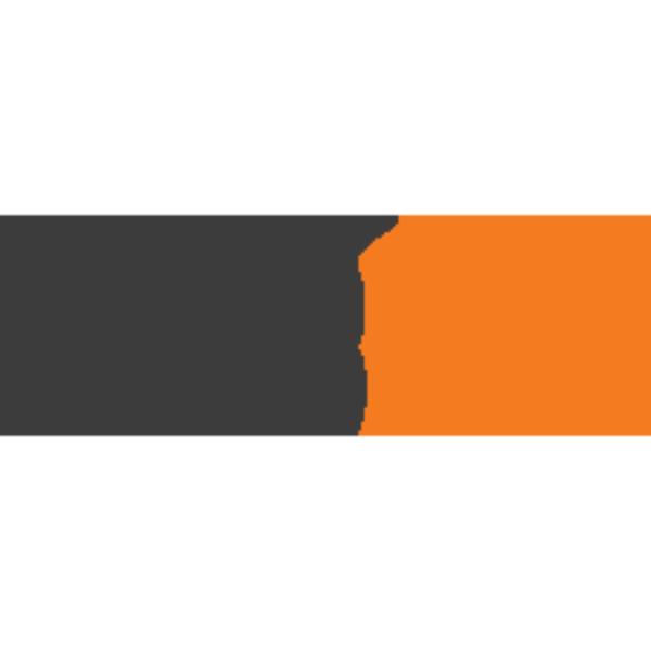 Табера-сервис, ООО