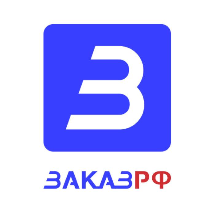 Агенство погосударственному заказу Республики Татарстан, АО