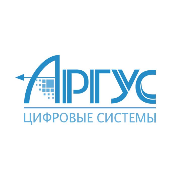 Аргус-ЦС, ООО