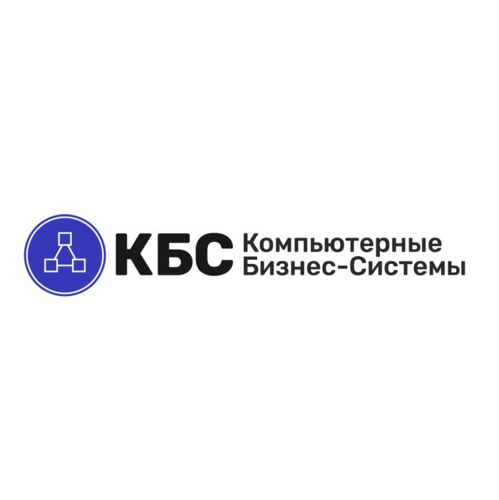 ИтПрофЦентр, ООО