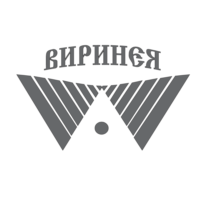 Виринея ПКФ, ООО