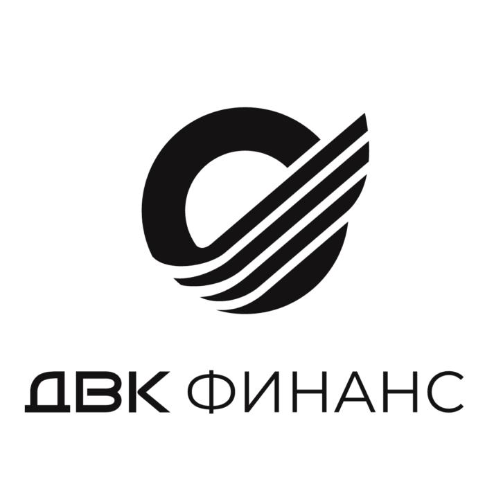 ДВК Финанс, ООО