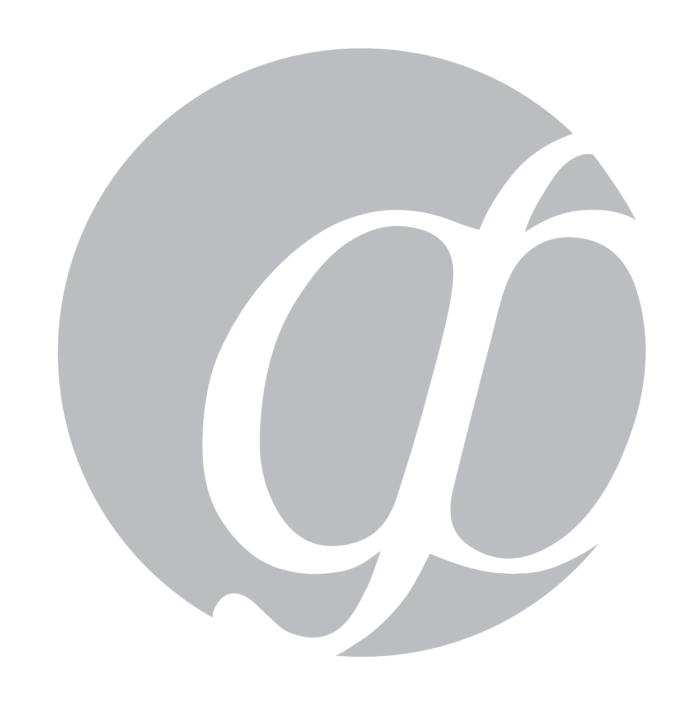 Омский региональный фонд поддержки иразвития малого предпринимательства
