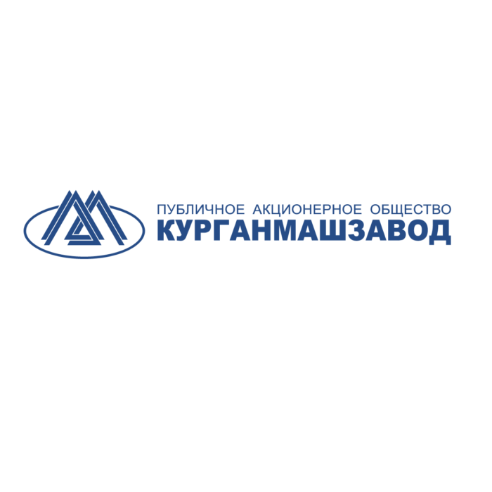 ТСЦ-Курганмашзавод, ООО