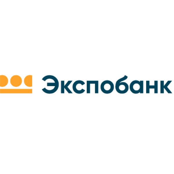 Экспобанк, ООО