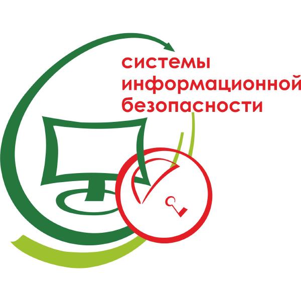 СИБ, ООО
