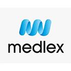 MEDLEX GROUP