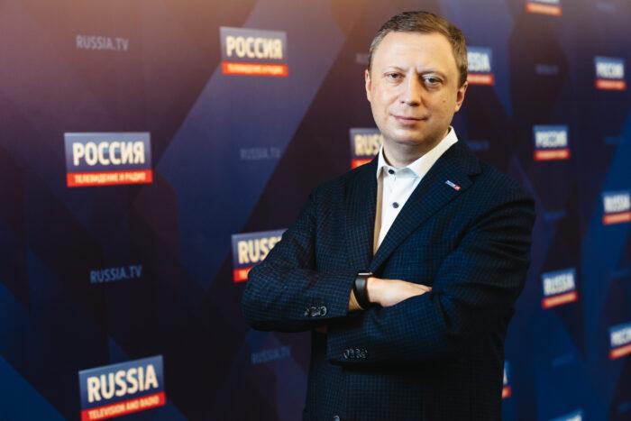 Петров Эдуард Викторович