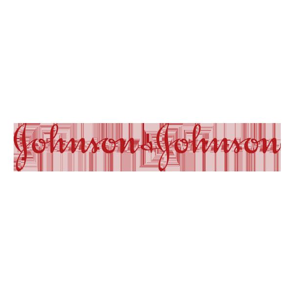 Джонсон&Джонсон, ООО