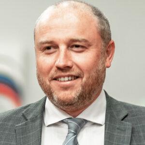 Садофьев Андрей Александрович