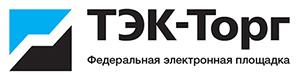 АО «ТЭК-Торг»
