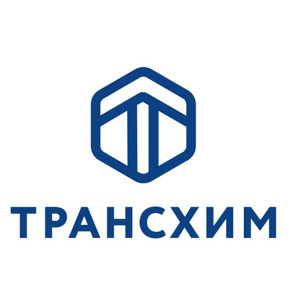 ТРАНСХИМ, ООО