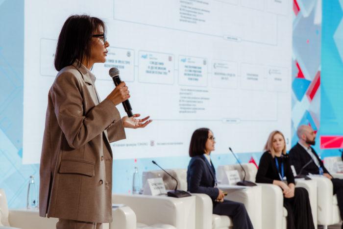 Презентация новаций ЕИС 25.03.2021