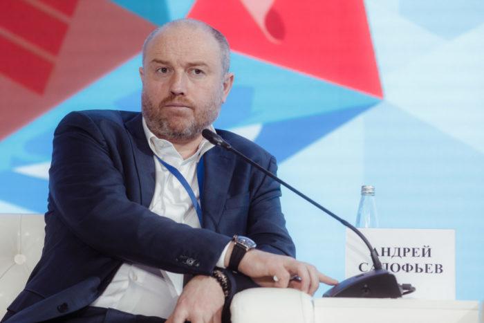 Итоги третьего дня XVI Всероссийского Форума-выставки «ГОСЗАКАЗ»