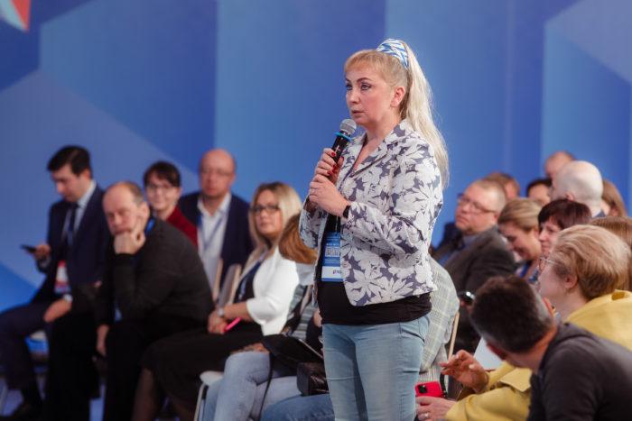 Специальная сессия большая тройка: Минфин России, ФАС России, Федеральное казначейство. Ответы навопросы 26.03.2021