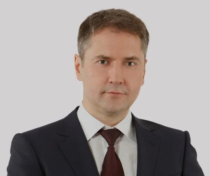 Зимонас Роман Стасович