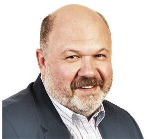 Зверев Сергей Александрович