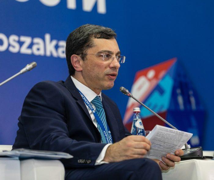 Большие перспективы российской «оборонки»