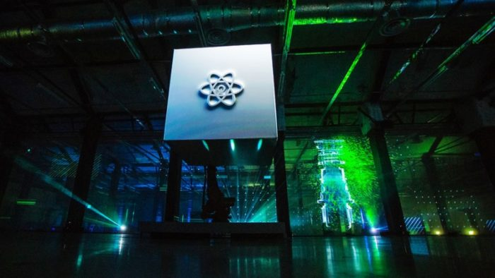 «Росатом» построит первое отечественное производство литийионных аккумуляторов вКалининградской области